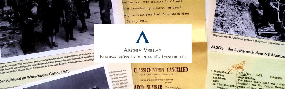 Archivverlag Referenz_histolog