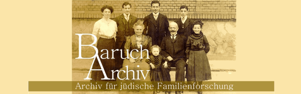 BaruchArchiv-histolog