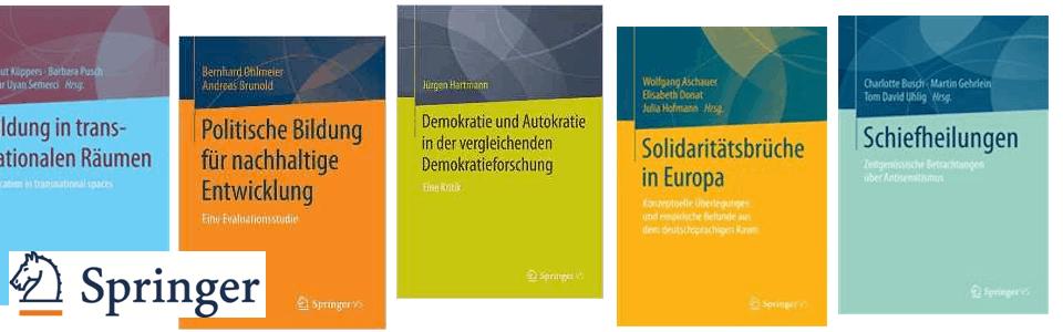 Springer VS_histolog